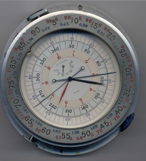 http://www.classicwatch.com/discus/messages/2233/2370.jpg