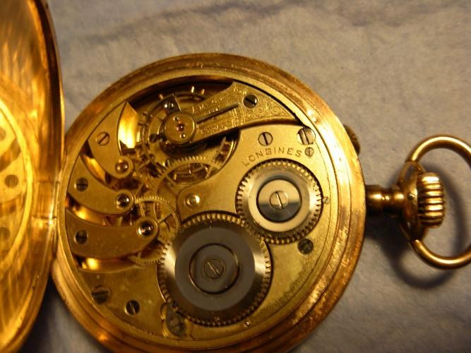 Classicwatch discussion fora longines grand prix paris 1900 - Prix longrines prefabriquees ...