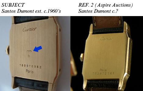 European Gold Hallmarks http://www.thebigworld.co.uk/date-silver-from ...