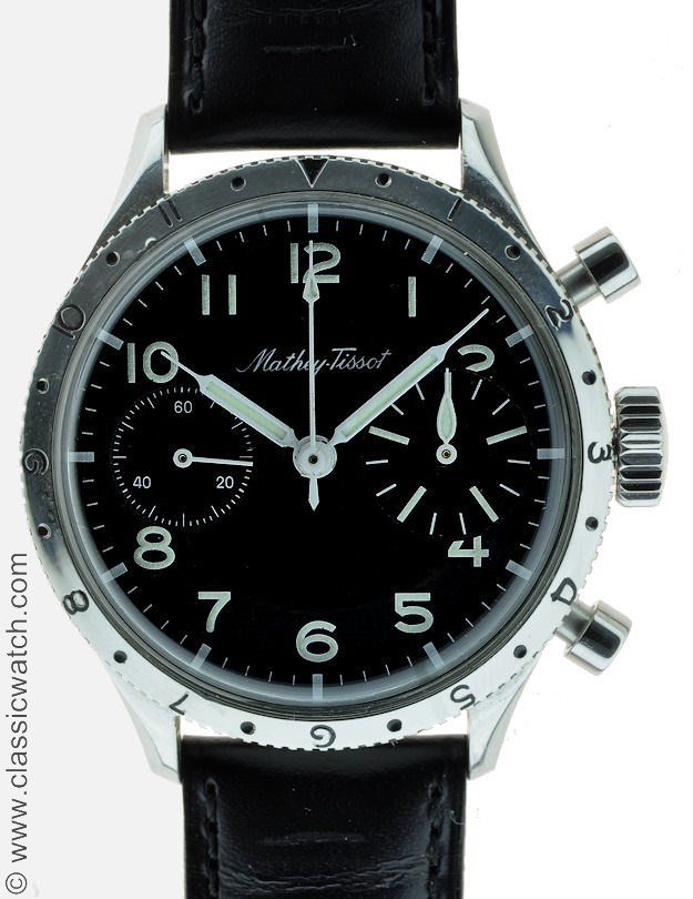manual wind watches under 500