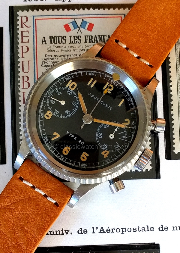 supply cars supplied watches and make heuer the did argentinian autavia argentina but many nice military s here not super airforce one to original a