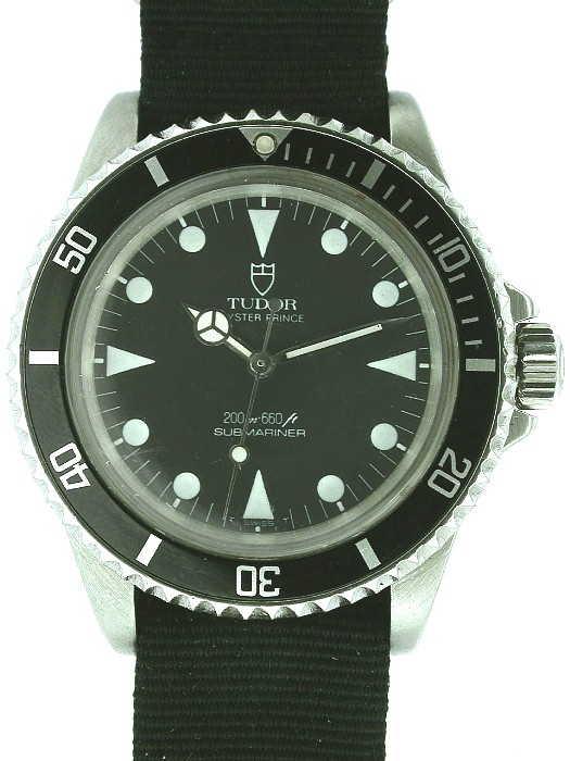 Best replica watches Audemars Piguet