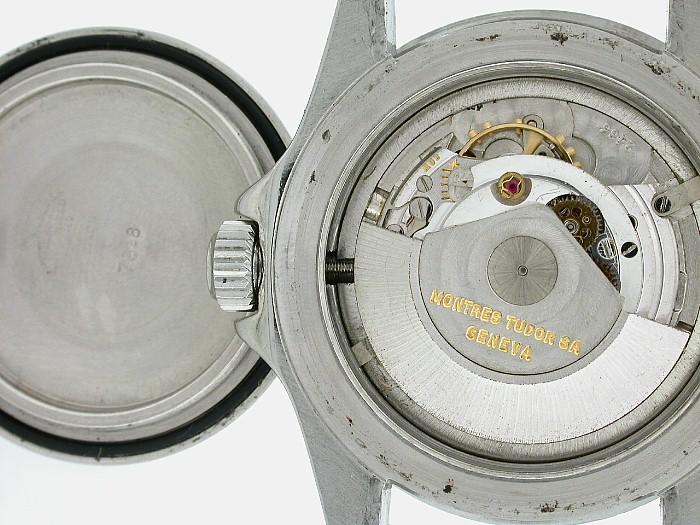 Fake Rolex watches in Shanghai