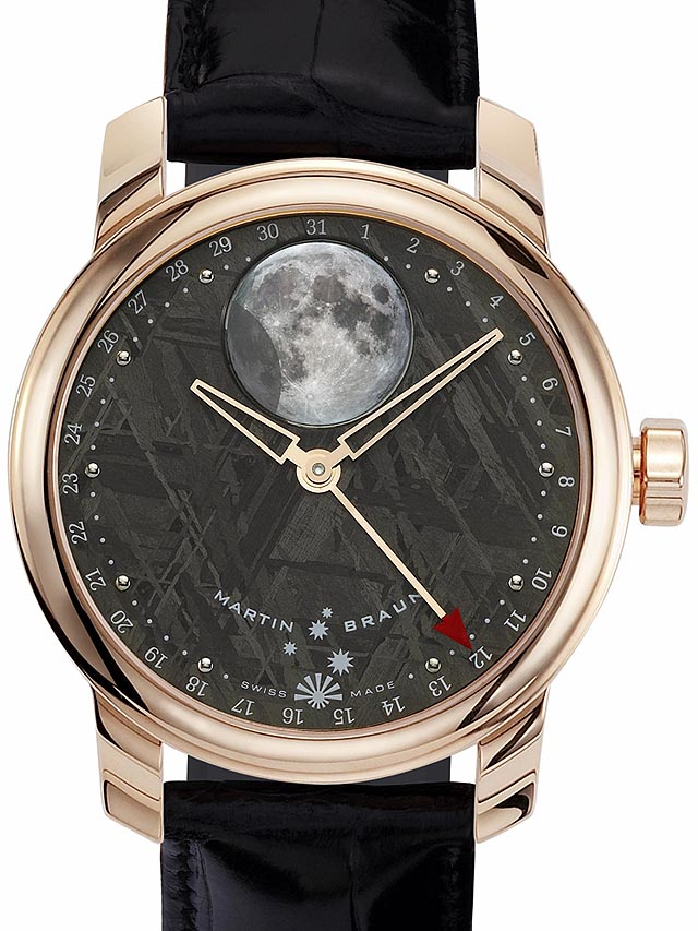 braun-analogic-round-wrist-watch-black-gselect-PD_01_LRG.jpg