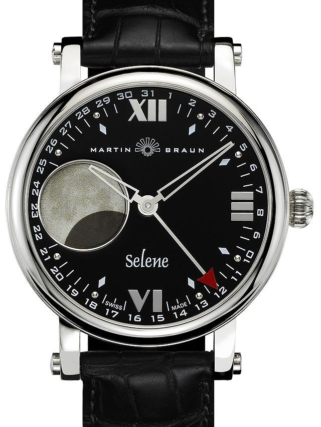 Braun Men's Analog Wrist Watch, White Face 38 mm: Watches: Amazon.com