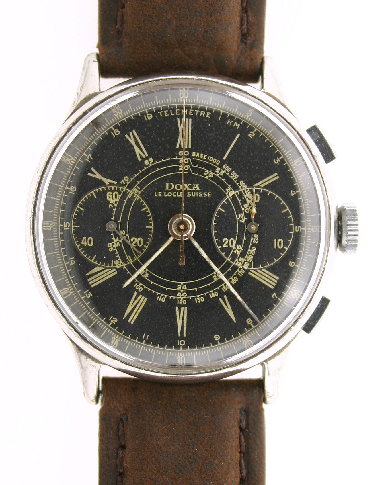 for sale doxa watches vintage doxa watches doxa