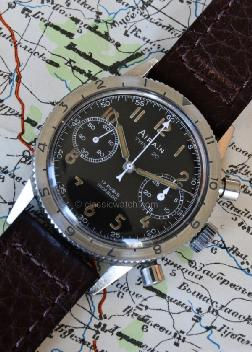Airain Type 20 Military Watches: rx1335