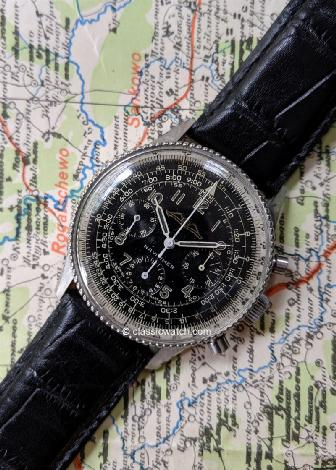 Breitling Navitmer AOPA Latest Watches: rx1413