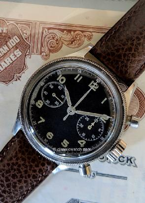 Breguet Type XX Latest Watches: rxr0359